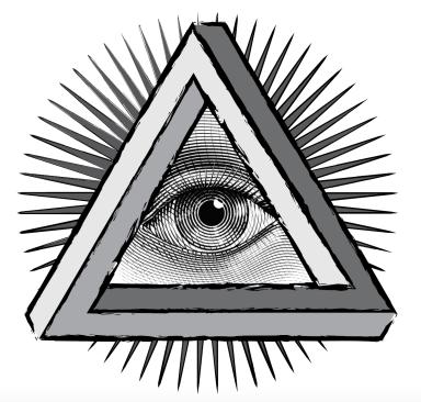 eye-llusion3